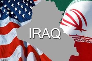 Trừng phạt Iran, Mỹ có vô tình đẩy Iraq ra khỏi vòng tay?