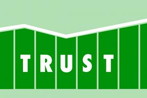 Niềm tin vào báo chí tăng lên: Cơ hội đối với các tờ báo địa phương?