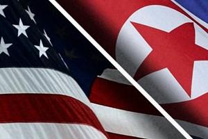 Vì sao Tổng thống Mỹ tiếp tục gây sức ép đối với Triều Tiên?