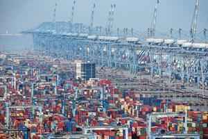 Thủ tướng Malaysia khẳng định cam kết tiếp tục theo đuổi CPTPP