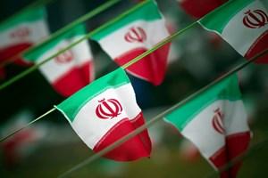 Lực lượng an ninh Iran bắt giữ 10 gián điệp làm việc cho nước ngoài