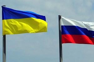 Ukraine chuẩn bị thủ tục chấm dứt hiệu lực Hiệp ước hữu nghị với Nga