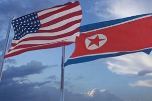 Mỹ cảnh báo công dân có nguy cơ bị bắt giam khi tới Triều Tiên