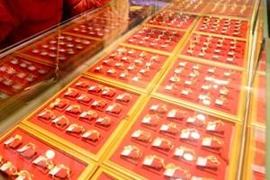 Chuyên gia: Đang là thời điểm tốt để nhà đầu tư mua vàng