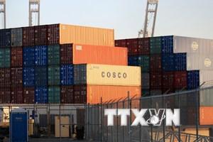 """Tranh chấp thương mại Mỹ-Trung: Chưa kịp """"xuống thang"""" đã tăng nhiệt"""
