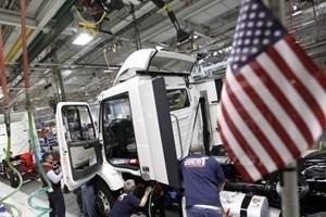 Chính sách của ông Trump có gây suy yếu năng lực nền kinh tế Mỹ?