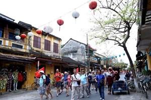 Giới thiệu du lịch Việt Nam tại Indonesia qua chương trình Roadshow