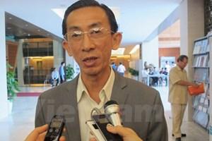 Đâu là những cơ hội và thách thức khi Việt Nam tham gia CPTPP?