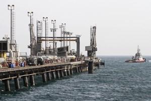 [Mega Story] Mỹ trừng phạt Iran: 'Cú đòn hiểm' với thị trường dầu mỏ