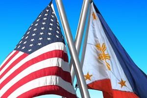 Cách Mỹ và Philippines có thể nâng cấp liên minh