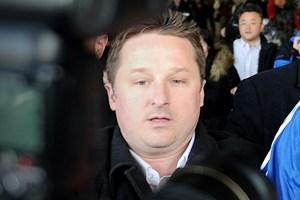 Canada hỗ trợ lãnh sự đối với doanh nhân bị bắt tại Trung Quốc