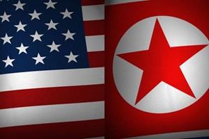 """Mỹ cần làm gì để thoát khỏi """"mê cung"""" trong quan hệ với Triều Tiên?"""