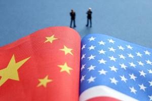 Trung Quốc sẽ đẩy lùi cuộc tấn công của Mỹ về quyền sở hữu trí tuệ?
