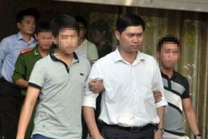 Hà Nội: 2 luật sư bảo vệ quyền lợi bị hại vụ Cát Tường