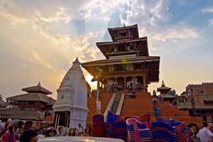Nepal lên kế hoạch mở cửa trở lại các di sản vào giữa tháng 6