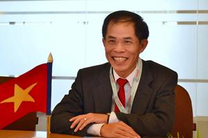 Chuyến thăm của Chủ tịch nước sẽ thắt chặt quan hệ Việt Nam-Bangladesh