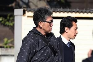 [Video] Tòa án Nhật Bản ấn định thời điểm xét xử vụ bé Nhật Linh
