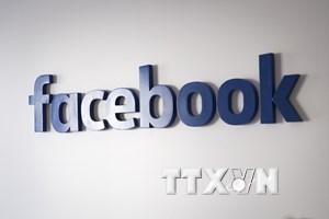Facebook đối mặt với án phạt ở Anh liên quan vụ rò rỉ dữ liệu