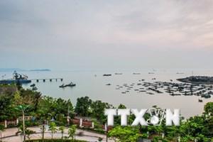 Báo Ai Cập đánh giá triển vọng hợp tác kinh tế biển với Việt Nam