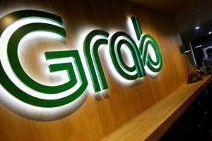 Grab nhận khoản đầu tư 150 triệu USD từ Mirae Asset, Naver