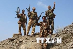 Liên hợp quốc mời Chính phủ Yemen, Houthi tham gia cuộc hòa đàm
