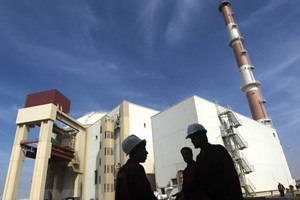 Nga sẽ áp dụng tất cả biện pháp để duy trì thỏa thuận hạt nhân Iran