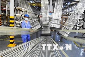 Trung Quốc: Hành động thương mại đơn phương không giải quyết vấn đề