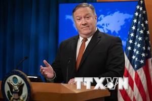 Mỹ xúc tiến sớm tổ chức hội nghị thượng đỉnh Mỹ-Triều lần thứ 2