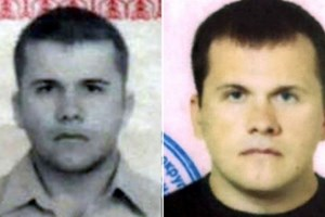 Vụ cựu điệp viên Skripal bị đầu độc: Anh nhận dạng nghi can thứ 2