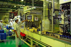 Việt Nam sẵn sàng tạo thuận lợi cho doanh nghiệp của tỉnh Nigata