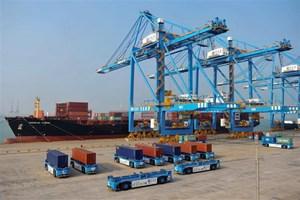 Trung Quốc kêu gọi giải quyết thỏa đáng các vấn đề thương mại với Mỹ