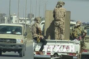 Các bên đối địch tại Yemen cần tôn trọng thỏa thuận ngừng bắn