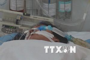 Campuchia: Ca đầu tiên tử vong do cúm A/H1N1 kể từ năm 2010