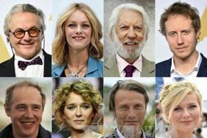 """""""Nữ quyền"""" lần đầu lên ngôi trong lịch sử 69 năm LHP Cannes"""