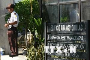 Thế giới đẩy mạnh chống trốn thuế sau vụ Hồ sơ Panama