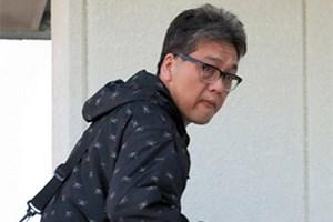 Clip ôtô của nghi phạm sát hại bé Nhật Linh quay lại hiện trường vụ án