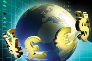 Kinh tế toàn cầu 2014: Niềm tin vào đà phục hồi sẽ mạnh hơn