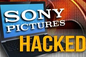 Mỹ nghi Triều Tiên thuê tin tặc nước ngoài tấn công mạng Sony