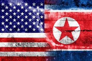 Triều Tiên lên tiếng phản đối các biện trừng phạt mới của Mỹ