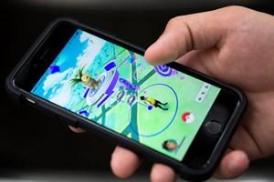 Pokemon Go có dấu hiệu hạ nhiệt sau khi gây sốt trên toàn cầu