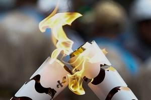 Việt Nam tạm đứng thứ 46 tại xếp hạng Paralympic Rio 2016