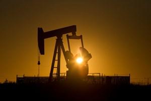 Bộ trưởng Năng lượng Nga: Giá dầu sẽ dao động trong khoảng 50-60 USD