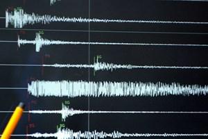 Tiếp tục xảy ra động đất mạnh 5,8 độ Richter ở ngoài khơi Mexico