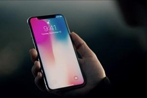 Tổng hợp các video trải nghiệm trên tay mẫu điện thoại iPhone X