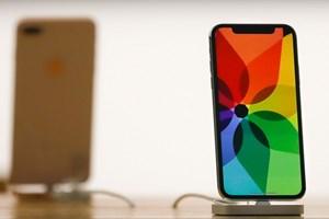iPhone X là chiếc iPhone có chi phí sản xuất đắt nhất từ trước tới nay