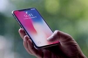 """Apple cập nhật iOS vá lỗi màn hình iPhone X bị """"đơ"""" dưới trời lạnh"""