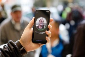 Một loạt iPhone X không trả lời được cuộc gọi, Apple mở điều tra khẩn