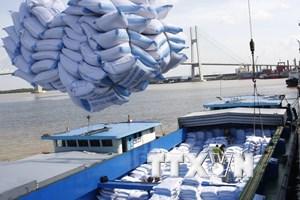 Luồng gió mới để quan hệ thương mại Việt Nam và Bangladesh vươn xa