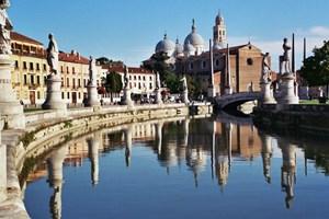 Thúc đẩy hợp tác hiệu quả giữa các địa phương của Italy và Việt Nam