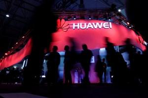 Lầu Năm Góc cấm bán điện thoại Huawei, ZTE trong các căn cứ quân sự